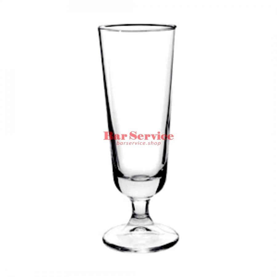 Бокал д/кокт. «Джаз»; стекло; 330мл; D=73,H=200мм; прозр. в Кемерово