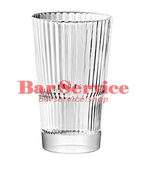Бокал Олд Фэшн «Дива 2.4.6»; стекло; 275мл; D=76,H=130мм; прозр. в Кемерово