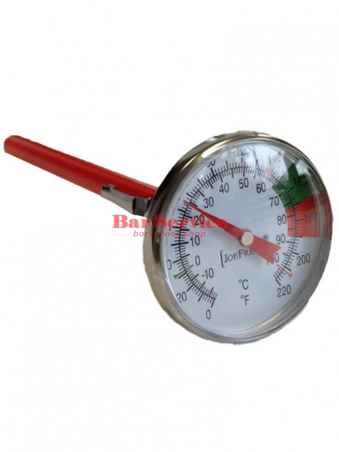 Термометр д/бариста JoeFrex в Кемерово