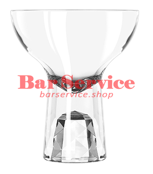 Бокал д/коктейлей; стекло; 140мл; D=88,H=102мм; прозр. в Кемерово