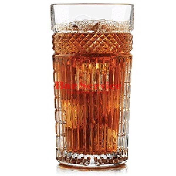 Хайбол; стекло; 470мл; D=85,H=157мм в Кемерово