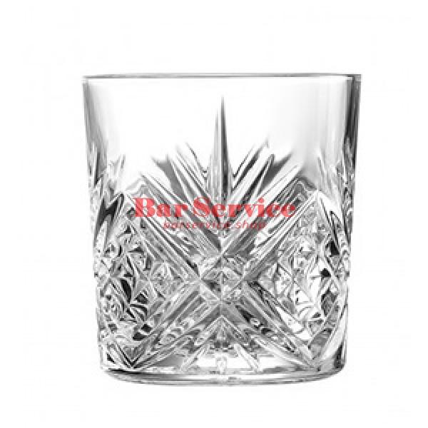 Олд Фэшн «Маскарад»; хр.стекло; 300мл; D=82/72,H=90мм; прозр. в Кемерово