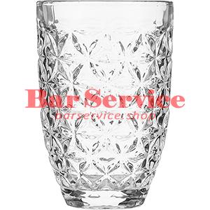 Хайбол стекло (прозрачный) 400мл; в Кемерово