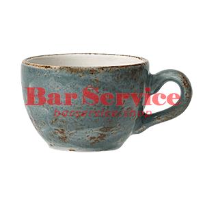 Чашка чайная «Крафт» 225мл в Кемерово