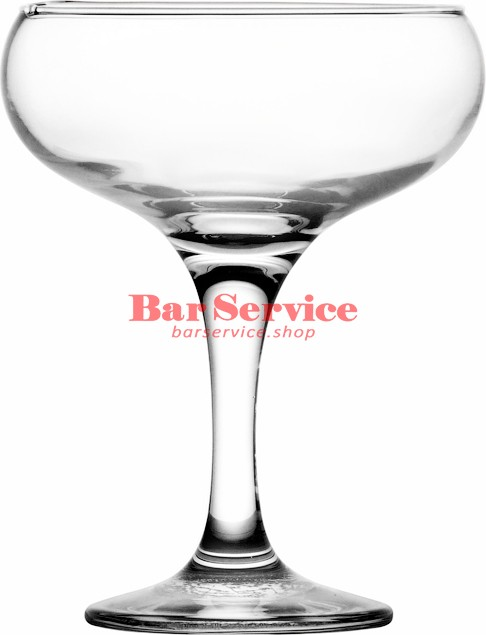 """Шампан.-блюдце «Бистро"""" 260мл в Кемерово"""