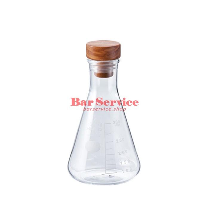 Hario SFS-L. Бутылка для приправ. 350 гр в Кемерово