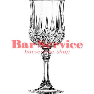 Бокал д/вина Лонгшамп; хр.стекло; 170мл в Кемерово