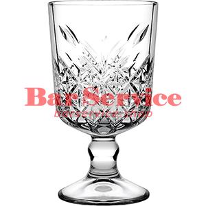 "Бокал д/вина ""Таймплесс""; стекло; 320мл; в Кемерово"