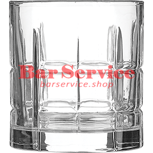 Олд Фэшн; стекло; 290мл; D=81,H=85мм; прозр. в Кемерово